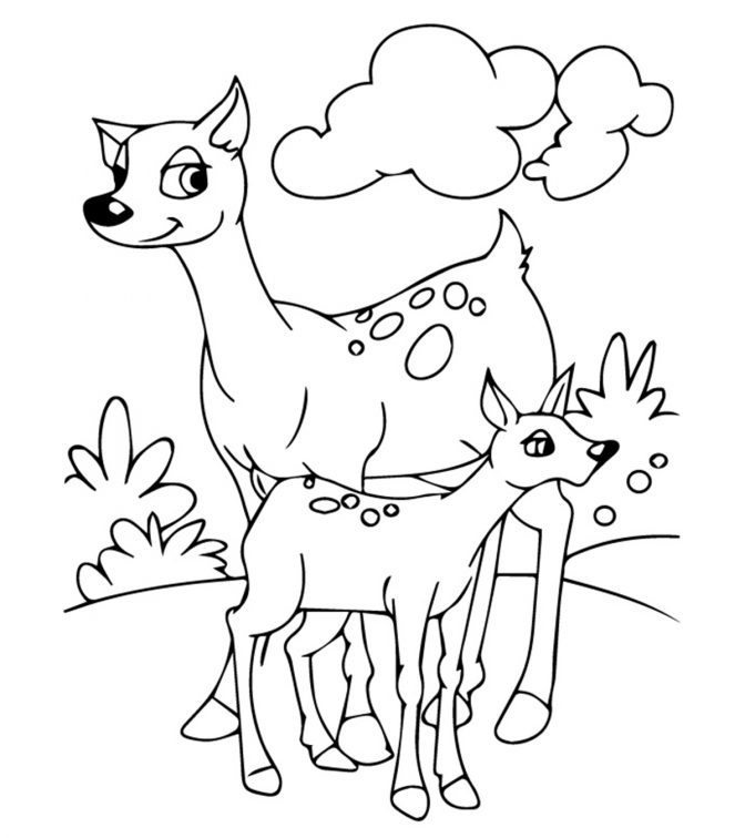 dog man coloring pages free cartoon coloring pages for kids angry birds ninjago man dog coloring pages