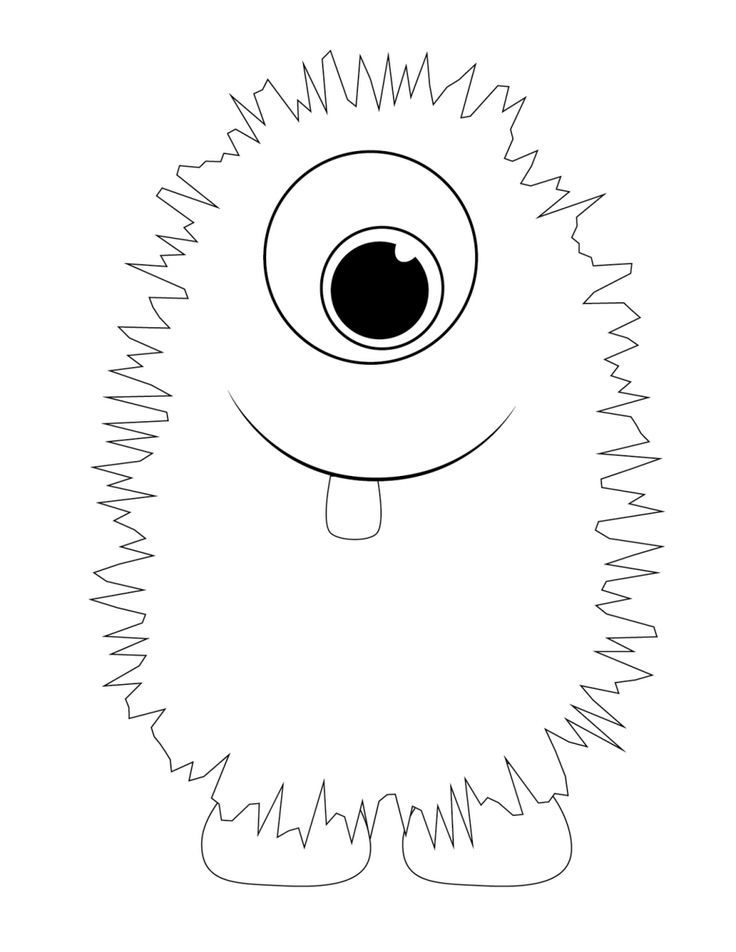 dojo monster coloring pages coloring pages class dojo dojo monsters monster coloring dojo pages monster