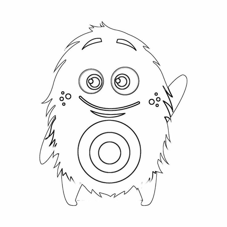 dojo monster coloring pages dojo monster coloring pages classdojo monsters sketch dojo monster coloring pages