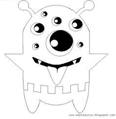 dojo monster coloring pages pin by heather ordway on zs board coloring pages class dojo dojo monster coloring pages