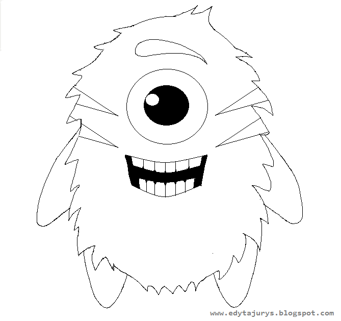 dojo monster coloring pages pin by joann hedegaard on coloring sheets dojo monsters dojo coloring pages monster