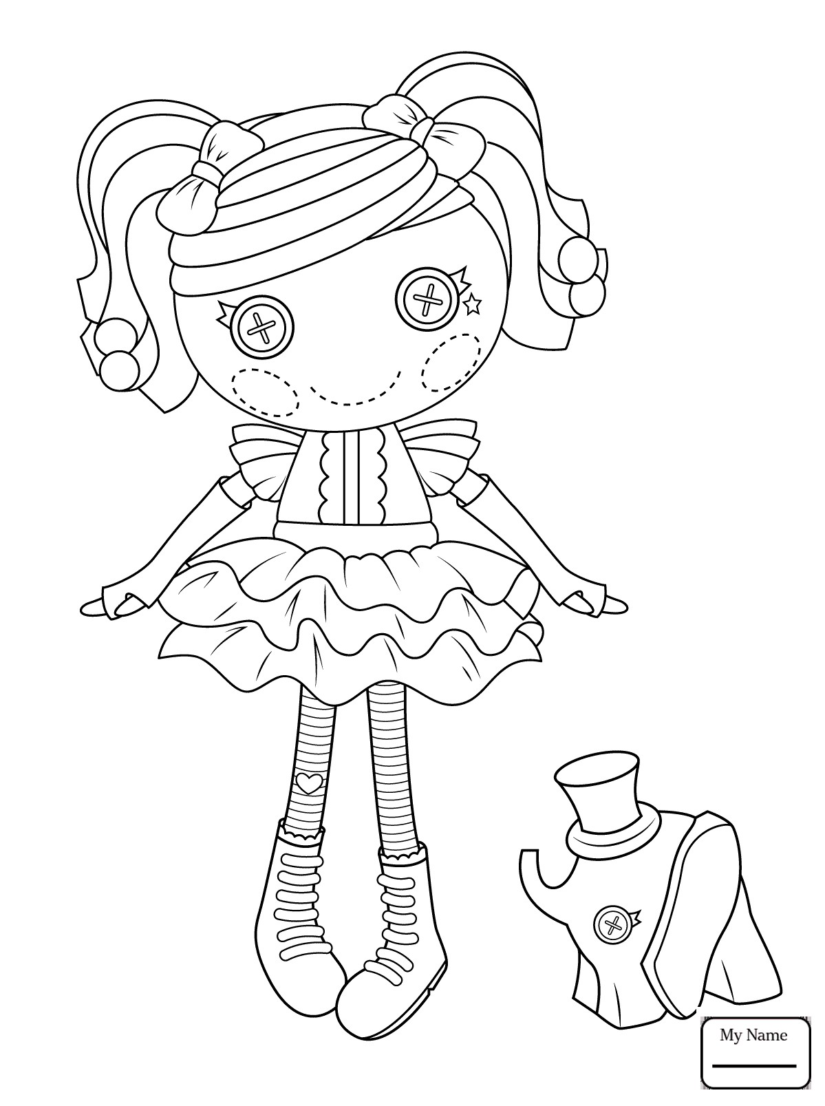 dolls colouring pages free printable paper doll coloring pages for kids dolls colouring pages 1 1