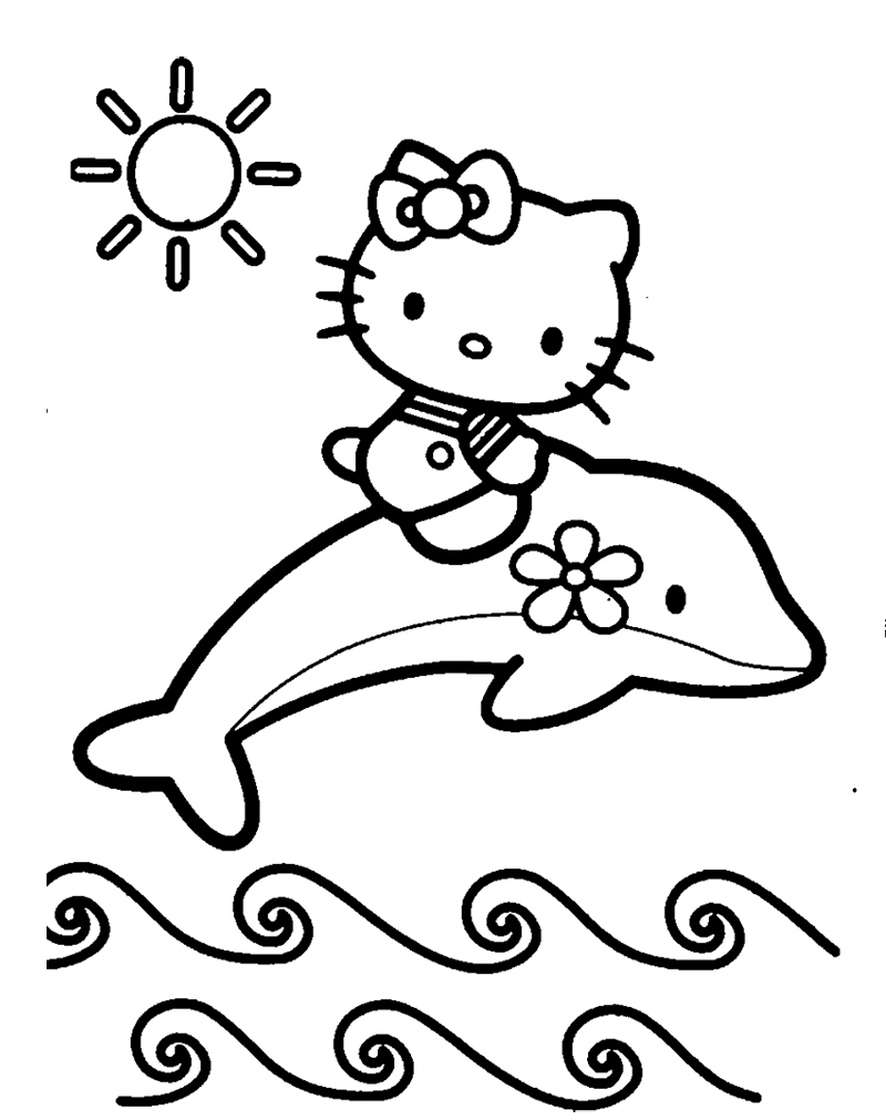 dolphin coloring pages free printable free easy to print dolphin coloring pages tulamama coloring pages printable dolphin free