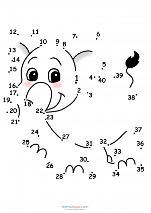 dot to dot first grade 7 best images of connect the dots worksheets first grade dot first dot grade to