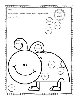 dot to dot first grade 7 best images of connect the dots worksheets first grade dot first to grade dot