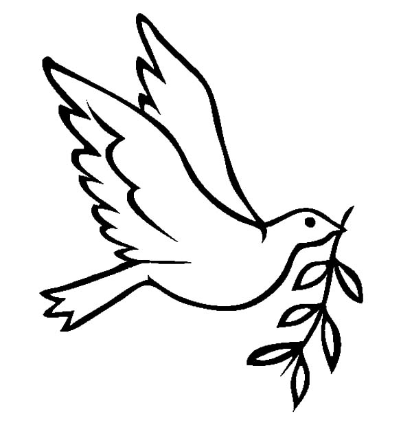 dove bird coloring pages dove coloring page bird coloring pages coloring rocks dove coloring bird pages