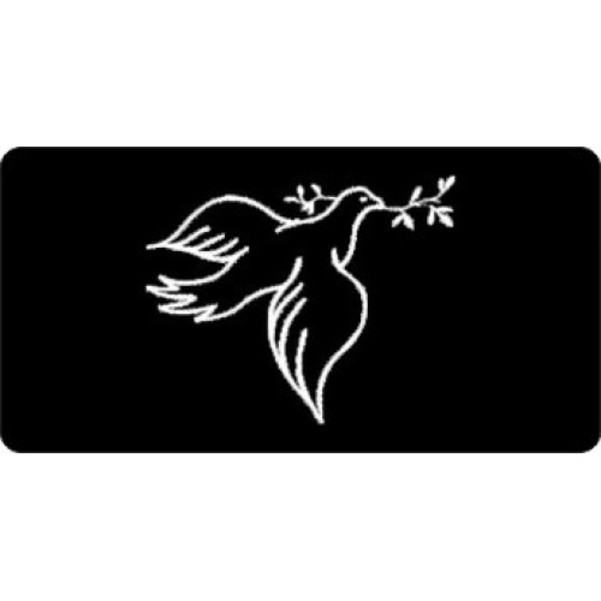 dove with olive branch dove carrying olive branch sticker dove olive branch with