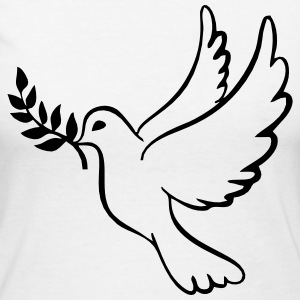 dove with olive branch doves dove with olive branch logo hd png download with dove olive branch