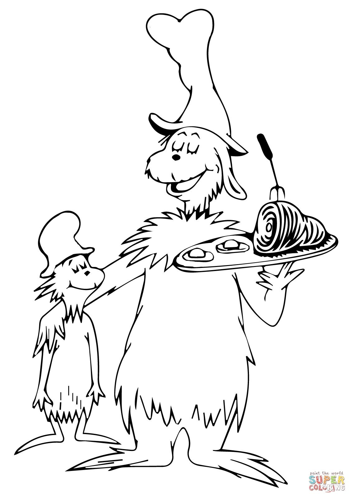dr seuss coloring pages printable 25 free printable dr seuss coloring pages printable dr seuss coloring pages