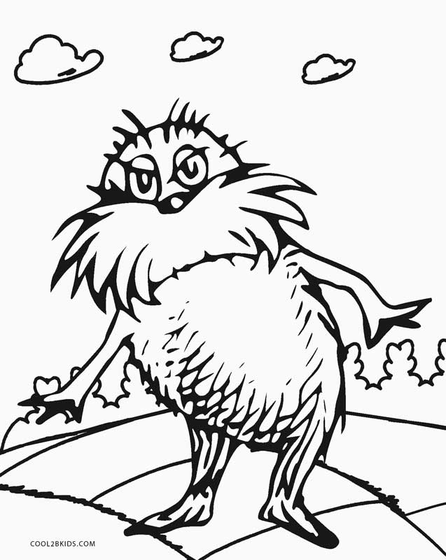 dr seuss coloring pages printable cat in the hat coloring pages dr coloring printable pages seuss