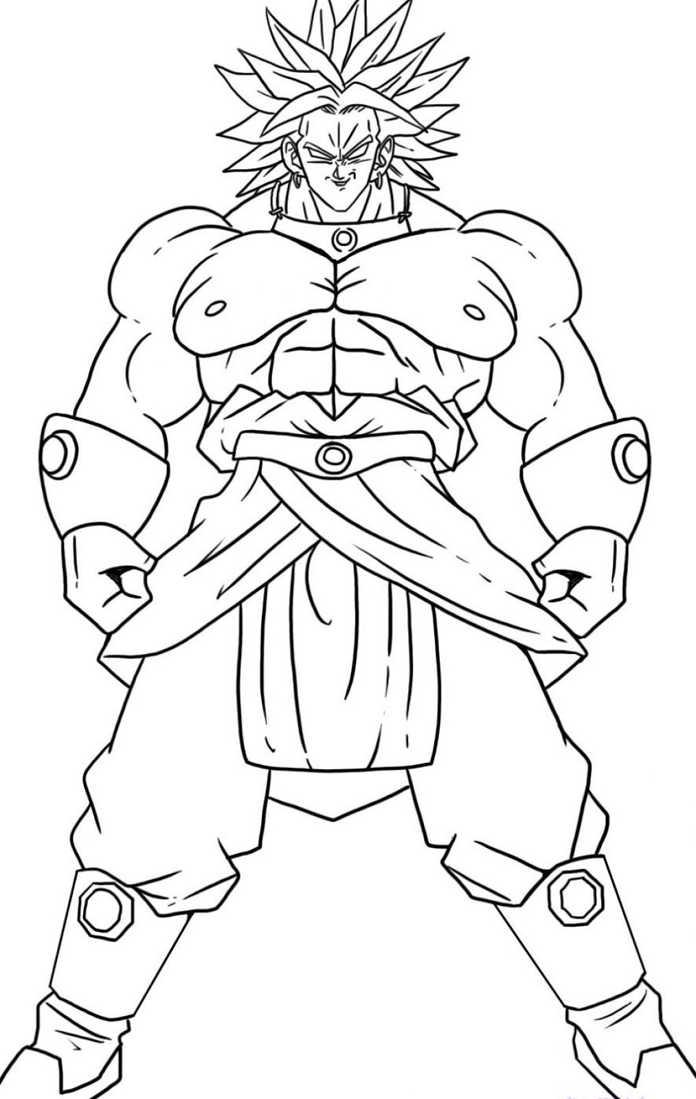 dragon ball coloring games is games online dragon ball z coloring pages games dragon ball coloring