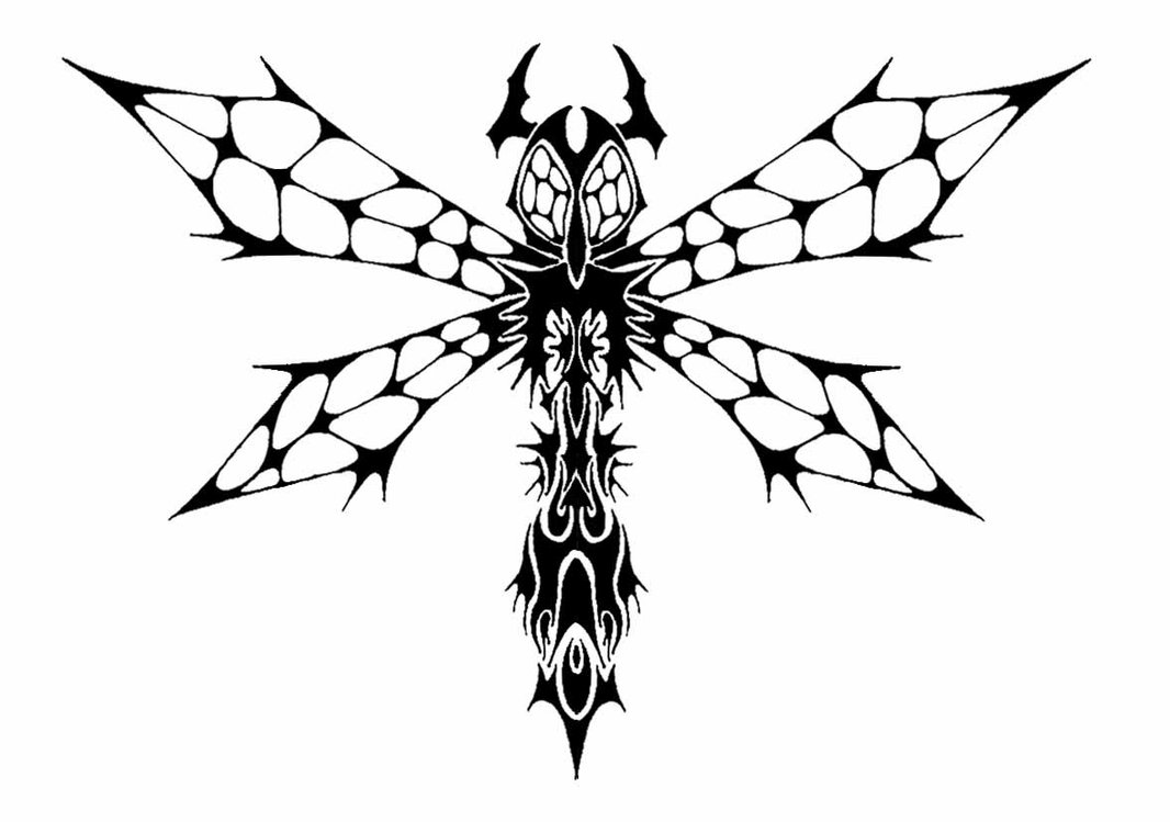 dragonfly tattoo dragonfly tattoo 1 by guernic on deviantart dragonfly tattoo