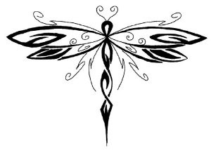 dragonfly tattoo dragonfly tattoo meanings tattoos with meaning dragonfly tattoo