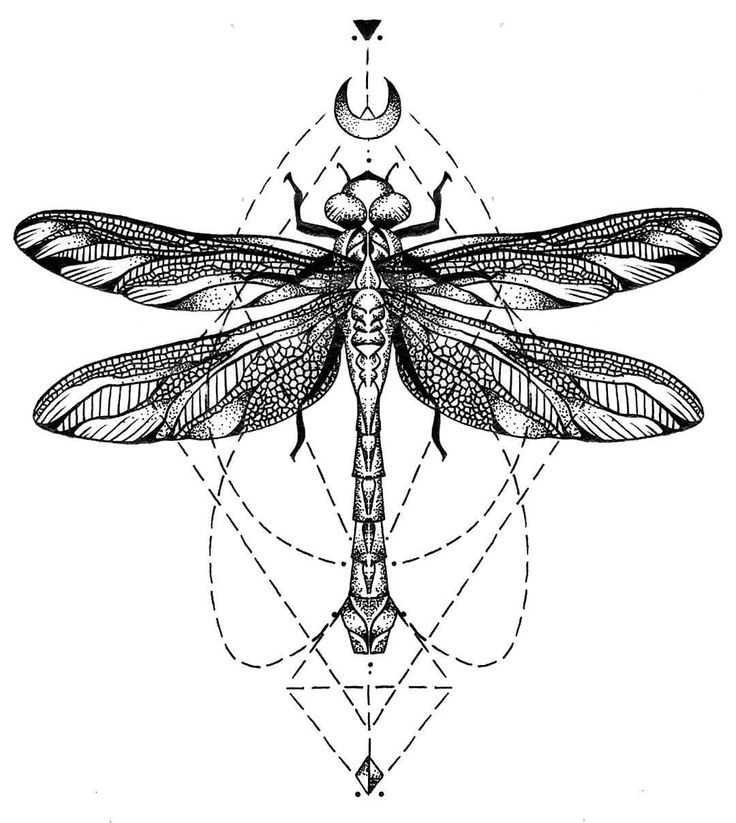 dragonfly tattoo dragonfly tattoo meanings tattoos with meaning dragonfly tattoo 1 1