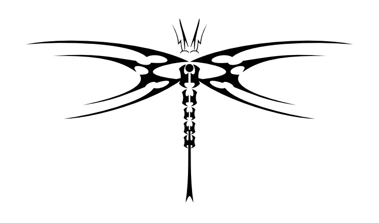 dragonfly tattoo tattoo of sn dragonfly love tattoo custom tattoo tattoo dragonfly