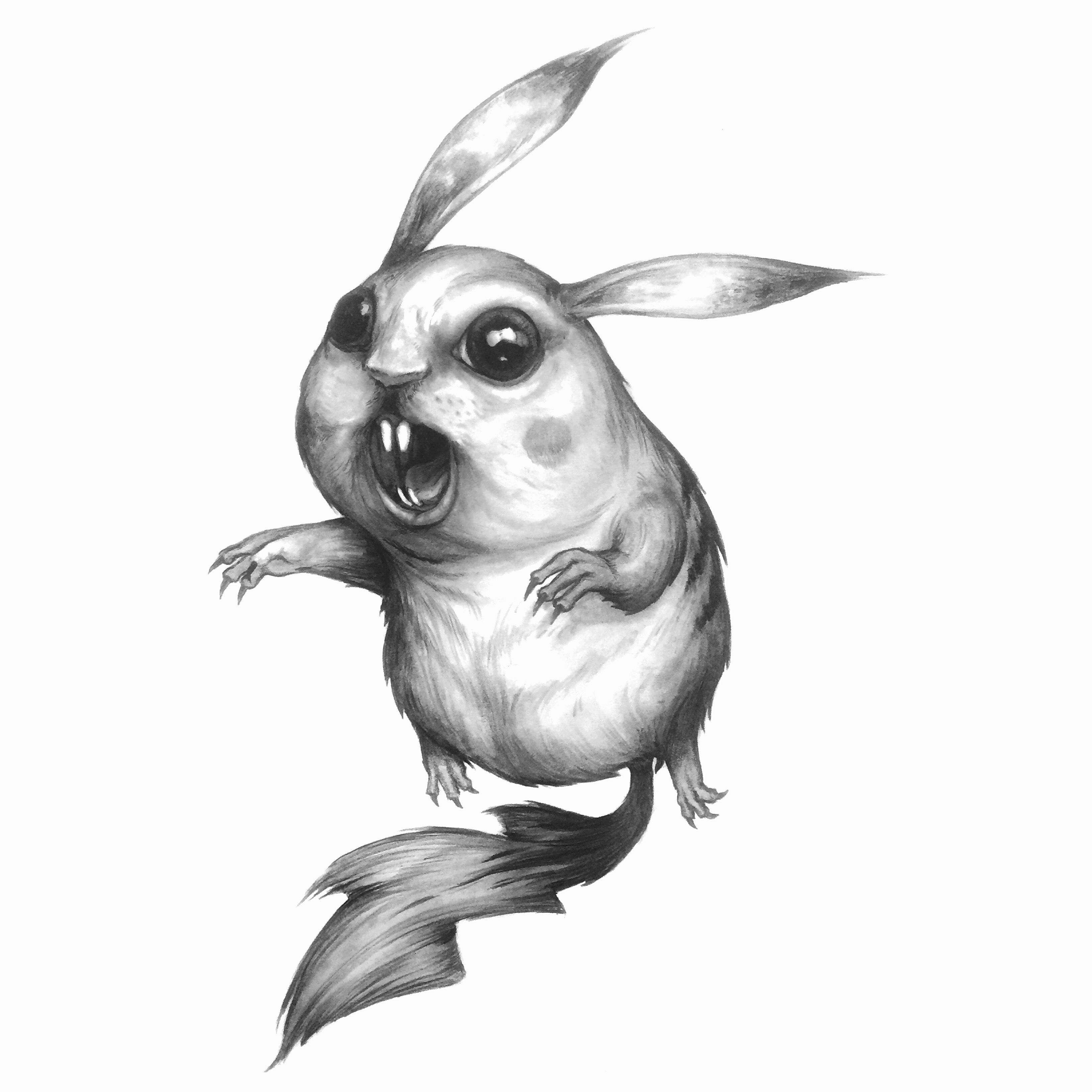 draw pikachu pikachu images for drawing at paintingvalleycom explore draw pikachu