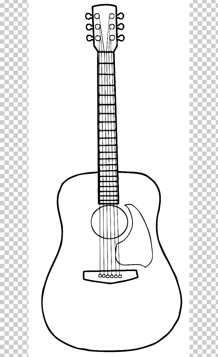 drawing guitar search for guitar drawing at getdrawingscom drawing guitar