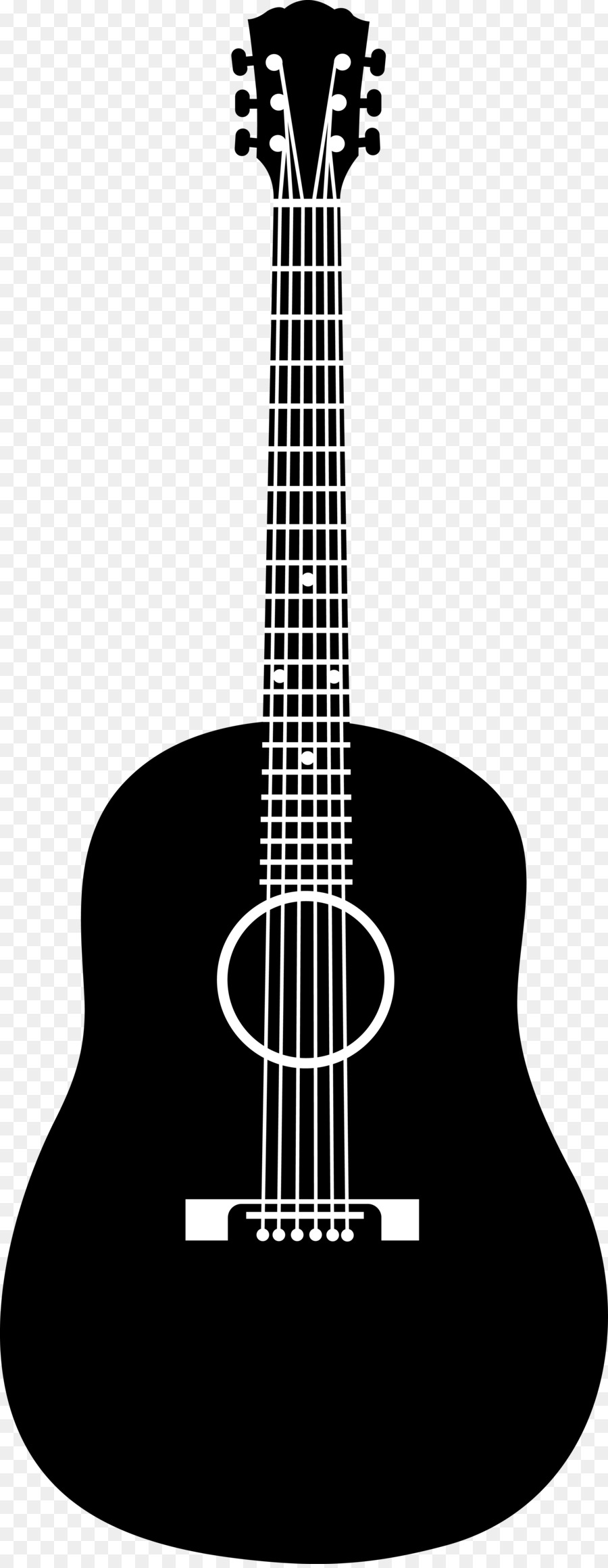 drawing guitar simple guitar drawing at getdrawings free download guitar drawing