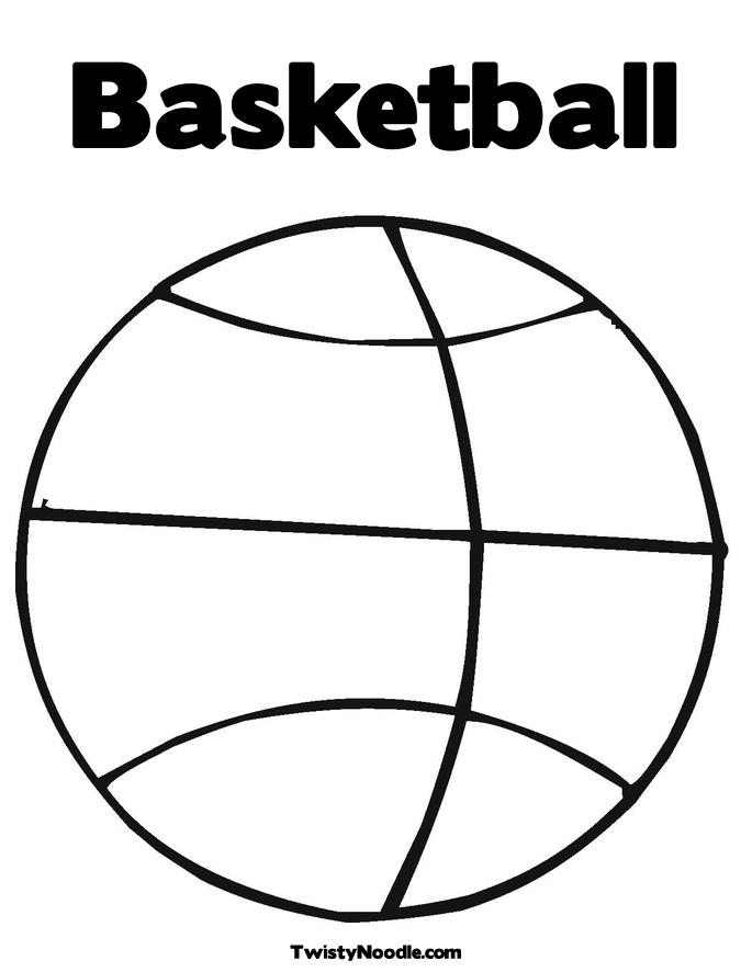 drawing of a basketball basketball ball drawing at getdrawings free download of drawing a basketball