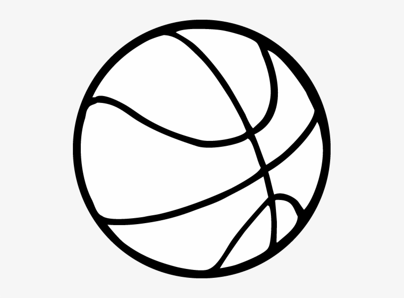 drawing of a basketball basketball drawing at getdrawings free download drawing basketball of a