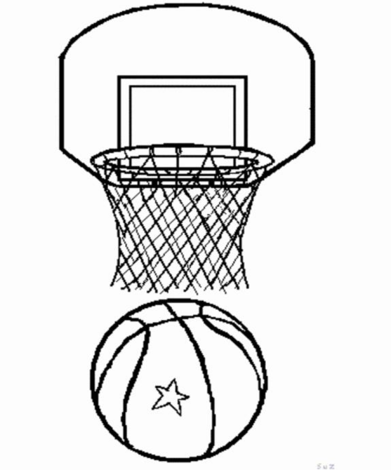 drawing of a basketball basketball drawing by steven ritch a of basketball drawing