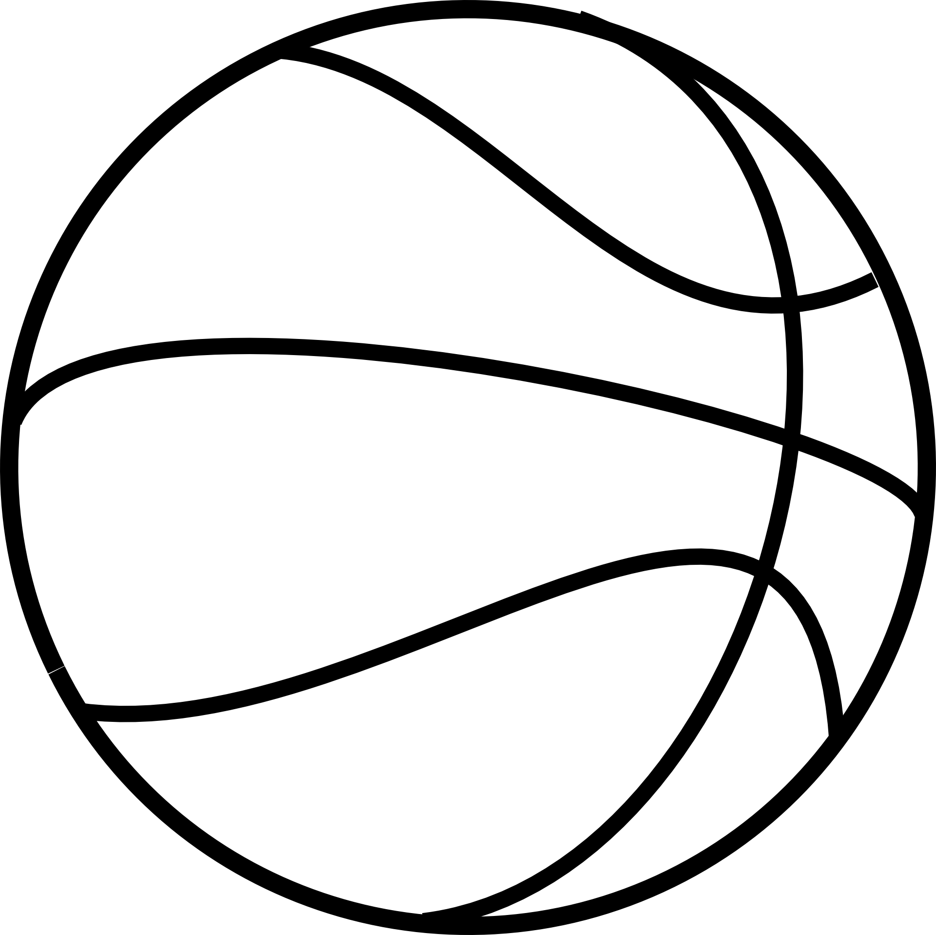 drawing of a basketball basketball goal drawing at getdrawings basketball hoop basketball drawing a of