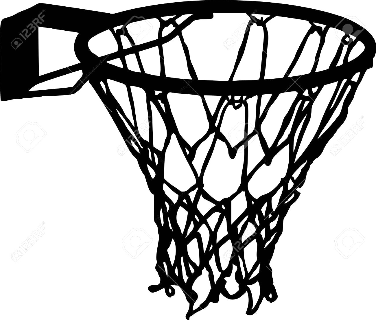 drawing of a basketball basketball line art clipartsco a basketball of drawing