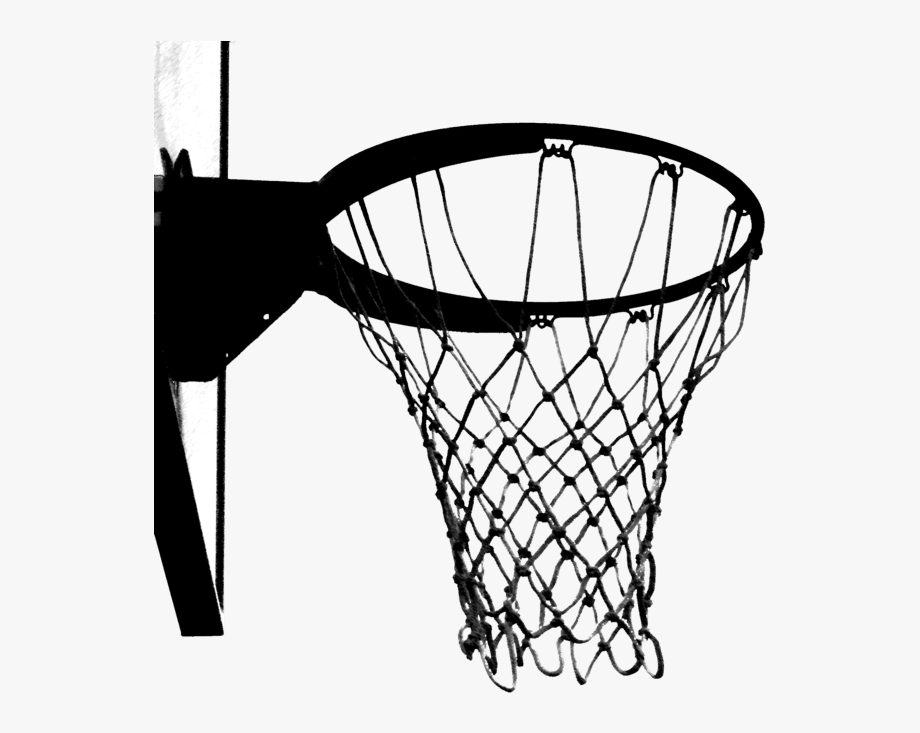 drawing of a basketball basketball rim drawing at getdrawings free download basketball a drawing of