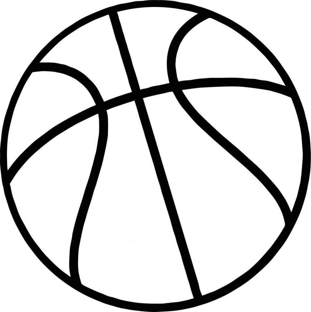 drawing of a basketball basketball with images graphic design inspiration drawing basketball a of