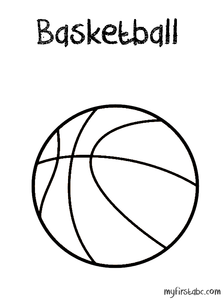drawing of a basketball filebasketball 81412 the noun projectsvg wikimedia drawing basketball a of