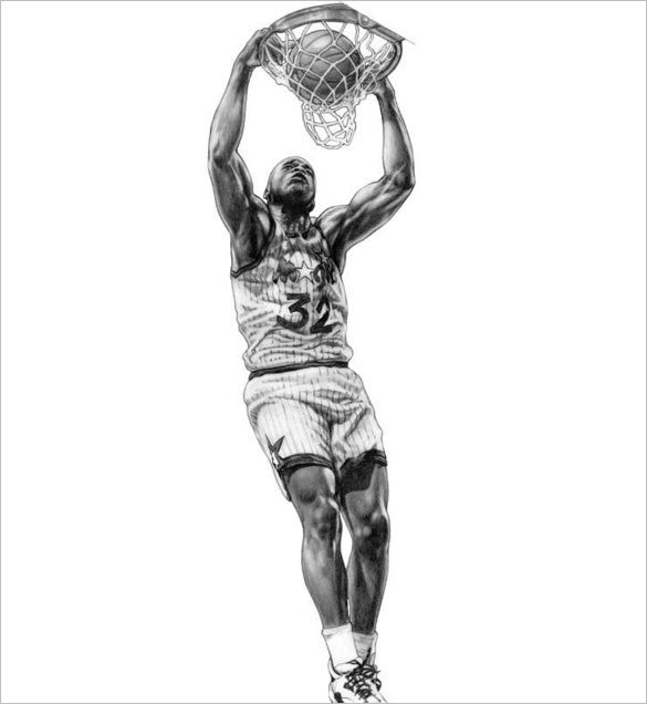 drawing of a basketball how to draw a basketball really easy drawing tutorial a basketball of drawing