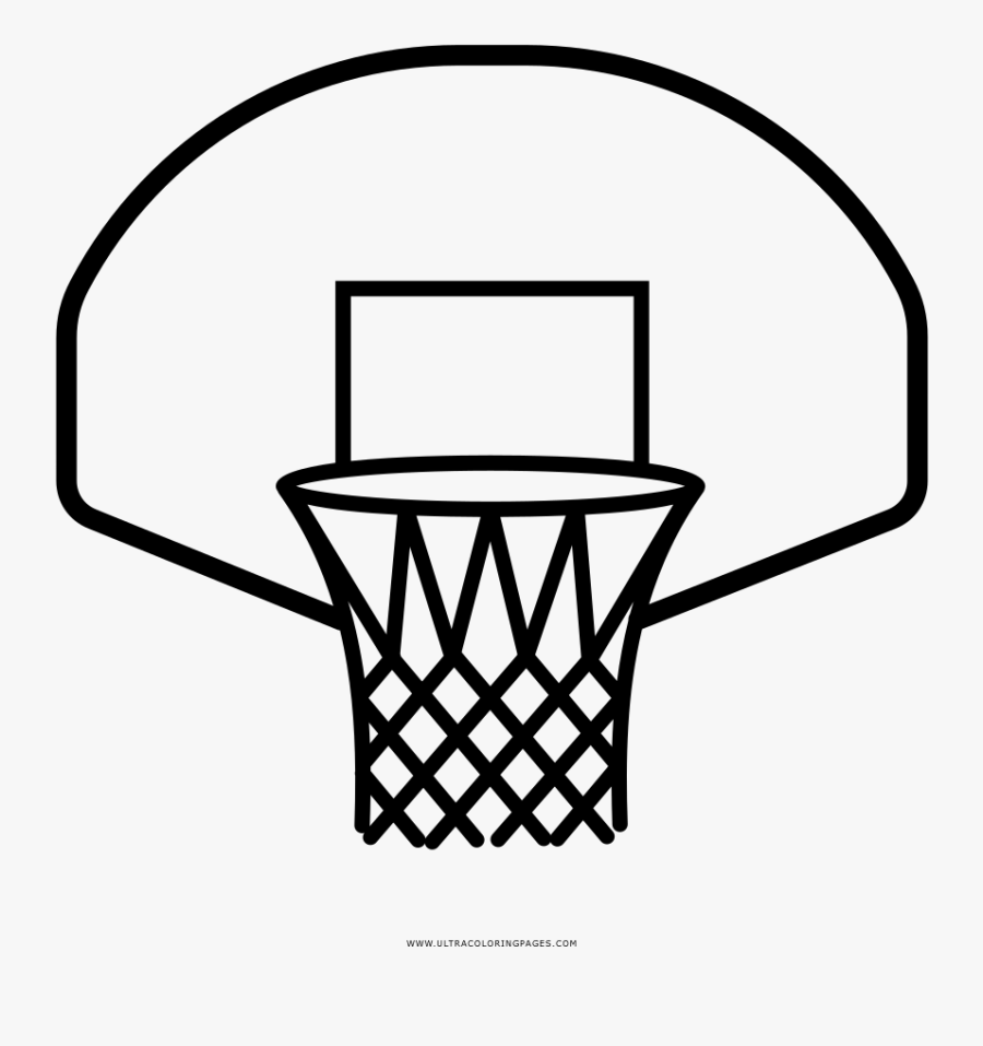 drawing of a basketball simple basketball drawing at getdrawings free download basketball a of drawing
