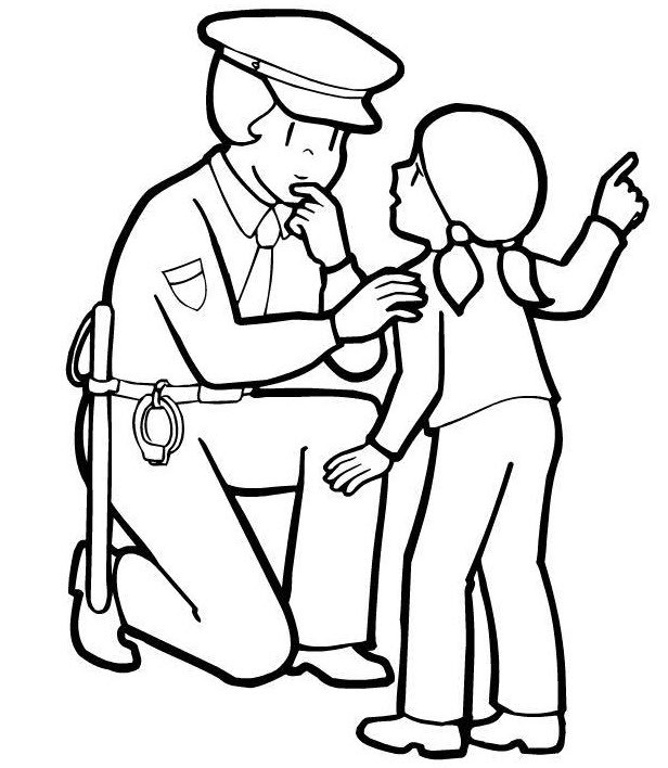 drawing of a police officer free how to draw a policeman download free clip art free officer of drawing a police