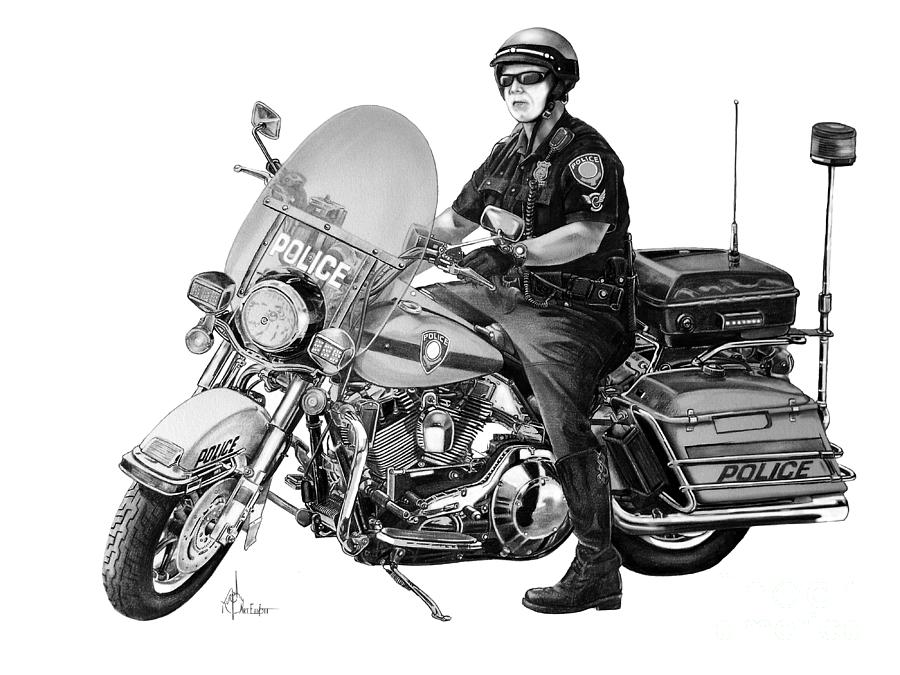 drawing of a police officer police uniform drawing at getdrawings free download police officer a of drawing
