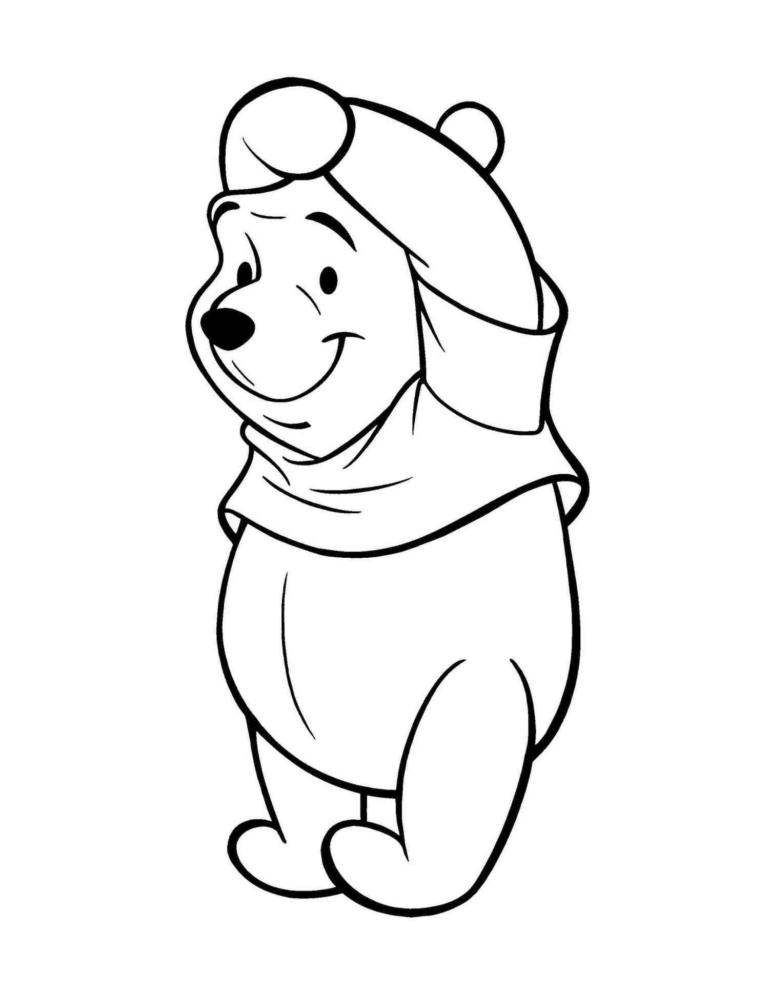 drawing of disney characters easy disney characters drawing free download on clipartmag characters disney drawing of