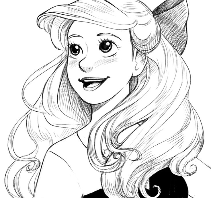 drawing of disney characters easy drawing of disney characters at getdrawings free drawing of characters disney