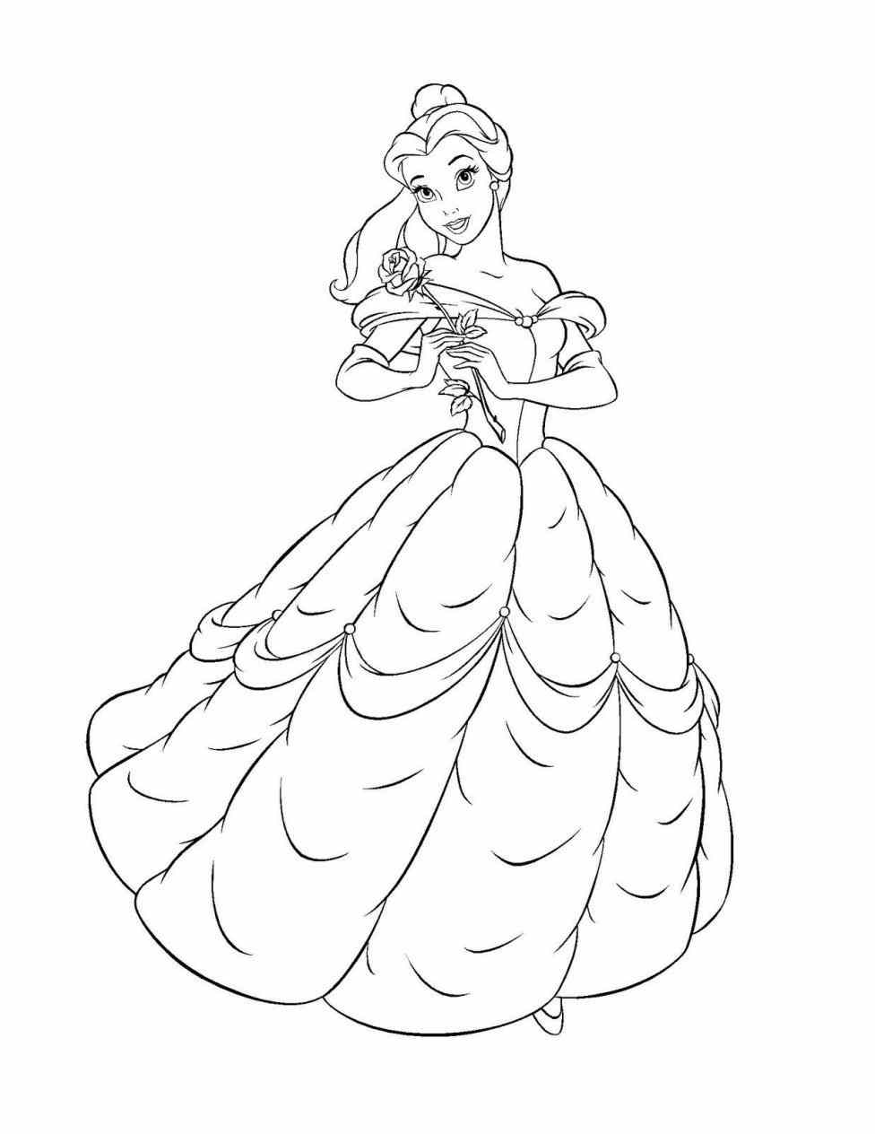 drawing of disney characters how to draw disney princesses 14 steps with pictures characters disney of drawing
