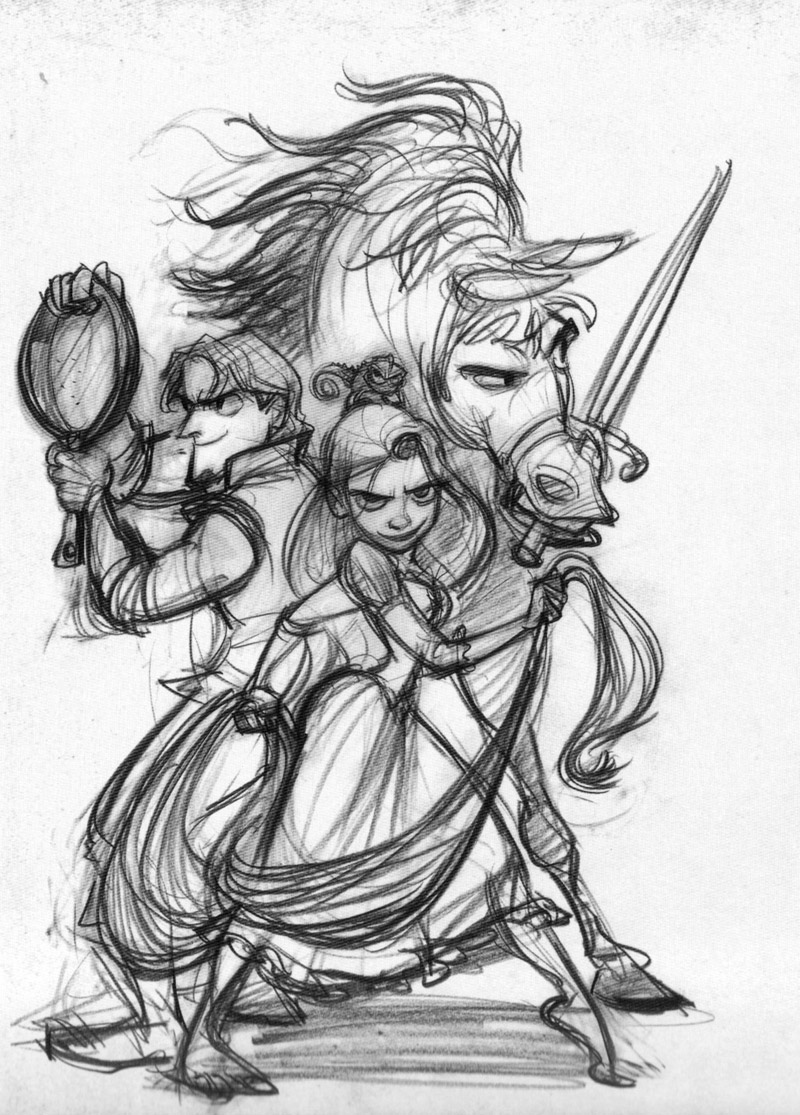 drawing of disney characters pin by janine on ra projects decor more disney art of characters drawing disney