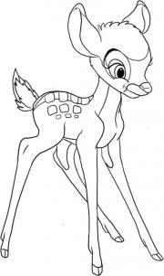 drawings of bambi how to draw how to draw bambi hellokidscom of drawings bambi