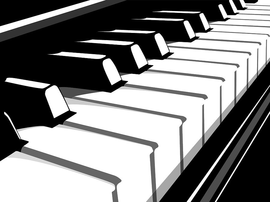 drawings of pianos clip art of a baby grand piano illustrations royalty free pianos of drawings