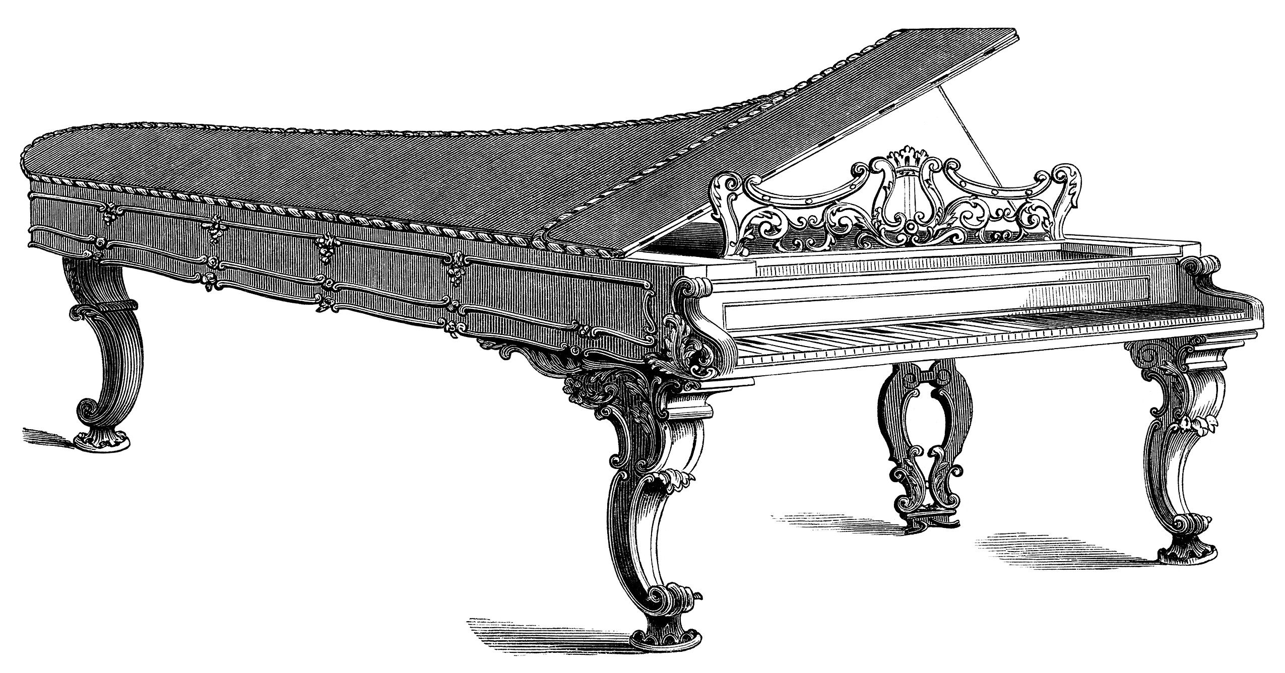 drawings of pianos how to draw piano keyboard step by step arcmelcom of pianos drawings