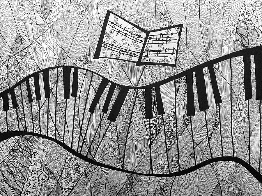 drawings of pianos upright piano drawing at paintingvalleycom explore drawings of pianos