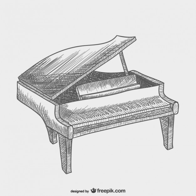 drawings of pianos upright piano illustrations royalty free vector graphics drawings pianos of