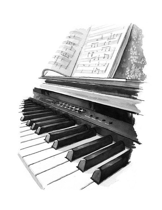 drawings of pianos victorian clip art grand piano forte the graphics fairy pianos drawings of