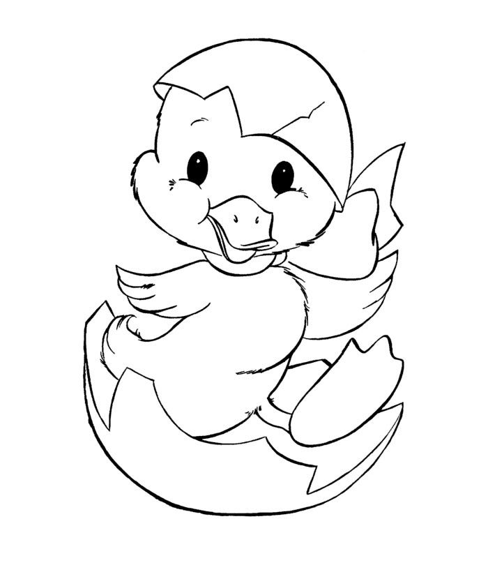 duck coloring pictures wood duck coloring page art starts for kids duck coloring pictures