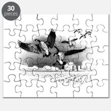 duck jigsaw puzzle pin en printable jigsaw puzzles to cut out for kids jigsaw duck puzzle 1 1