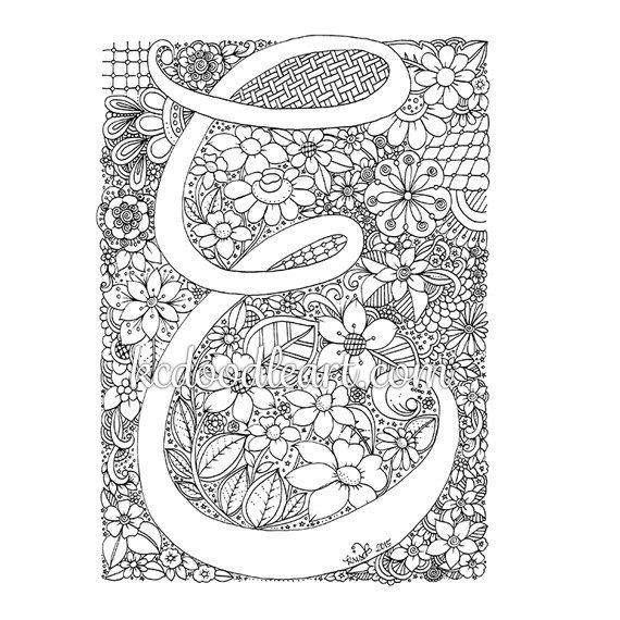e for coloring letter e coloring pages to download and print for free e for coloring