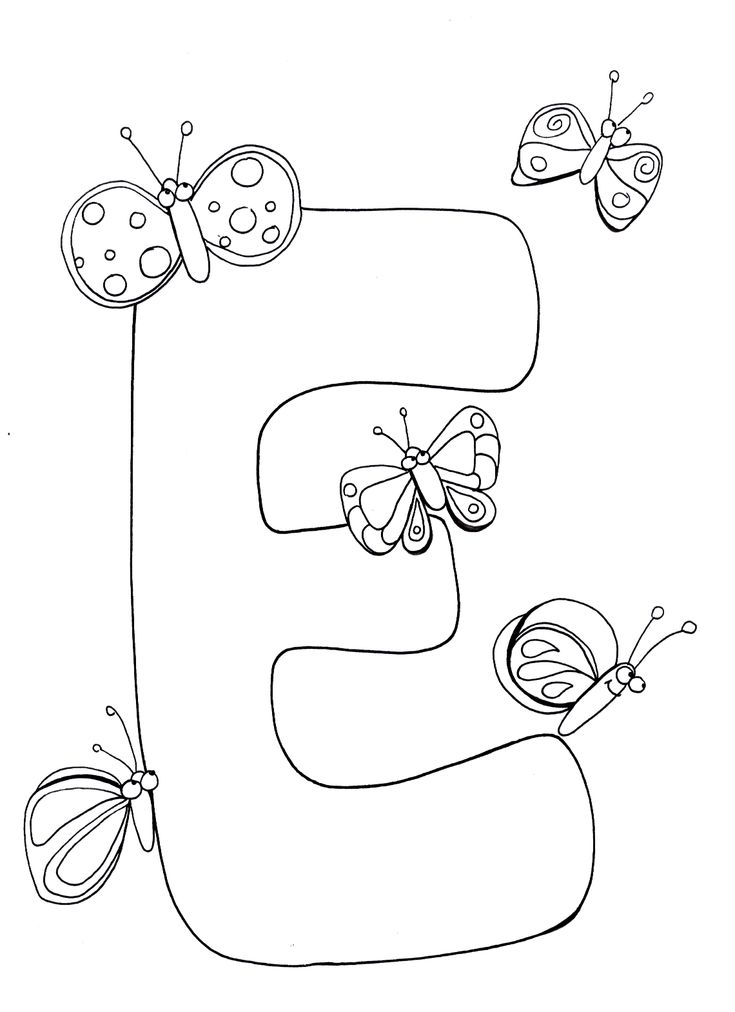 e for coloring letter e coloring pages to download and print for free for e coloring
