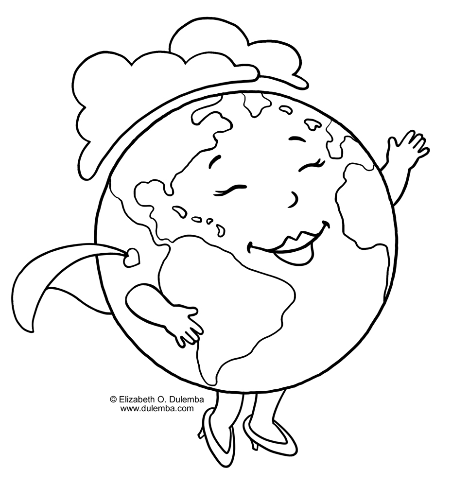 earth coloring sheet 10 free earth day coloring pages for kids parents sheet earth coloring
