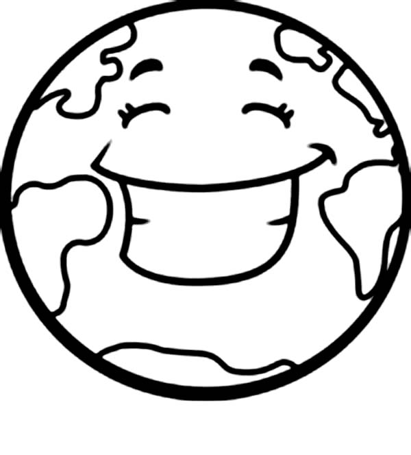 earth coloring sheet earth coloring pages free printable xyzcoloring sheet coloring earth